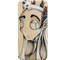 King of Mirkwood iPhone Case/Skin