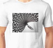 ska trumpet Unisex T-Shirt