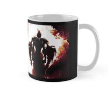 Their Twilight Approaches. Mug