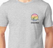 Spring Break Unisex T-Shirt