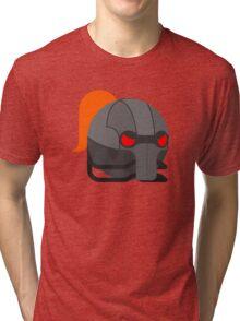 Fuglord Tri-blend T-Shirt