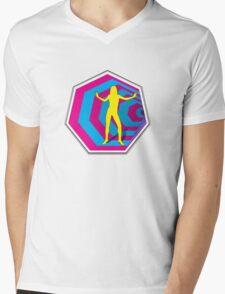 The Dance Tunnel T-Shirt