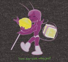 Sugar Bug 2 no logo  by atombat