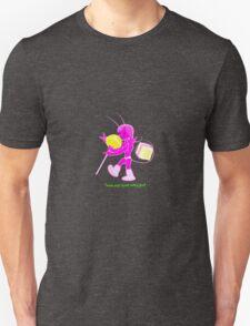 Sugar Bug 2 no logo  T-Shirt