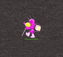 Sugar Bug 2 no logo  Hoodie