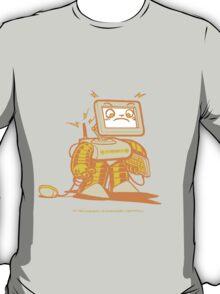 Tony TFT 1 T-Shirt