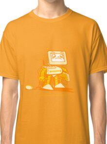Tony TFT 1 Classic T-Shirt