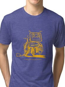 Tony TFT 8 Tri-blend T-Shirt