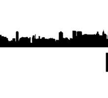 Philadelphia by fabianb