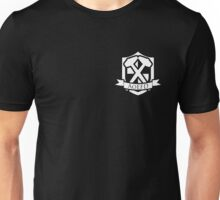 Age of Empires Fire Department Unisex T-Shirt
