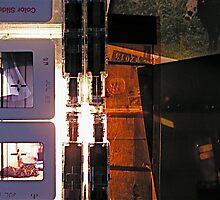 Analog 82 by deepbluwater