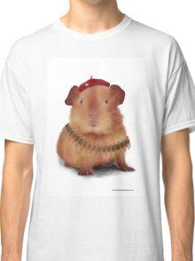 GeePee - Revolutionary Classic T-Shirt