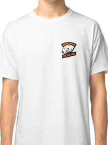 Virtus pro Classic T-Shirt