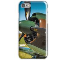 Boomer iPhone Case/Skin