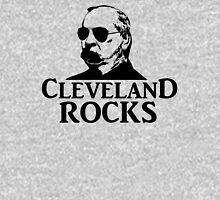 Cleveland Rocks! Unisex T-Shirt