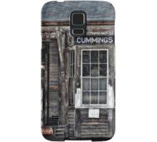 One Man's Treasures Samsung Galaxy Case/Skin