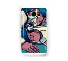 MTMTE Ratchet Transformers Samsung Galaxy Case/Skin