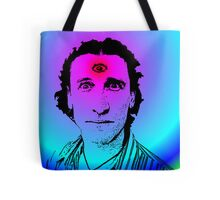 David Collins (The Umbilical Brothers 2) Tote Bag