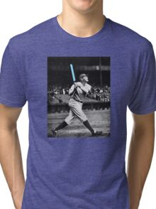 Return of the jedi Tri-blend T-Shirt