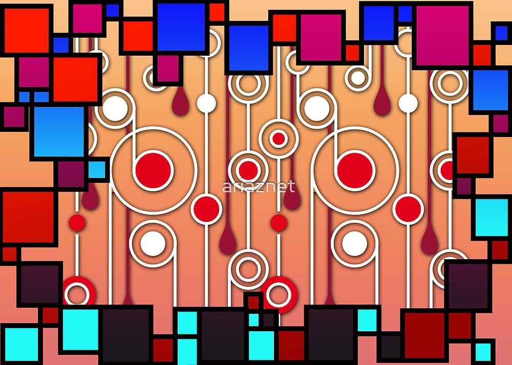 design by ariaznet