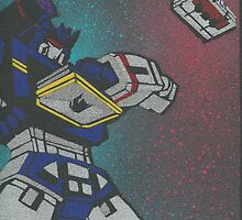 soundwave superior 2 by deadpayphone