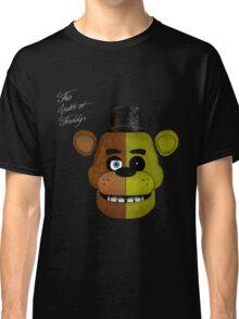 FNaF Classic T-Shirt