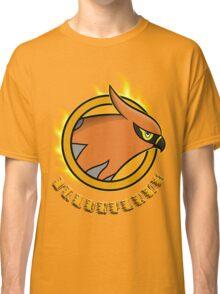Talonflame Classic T-Shirt