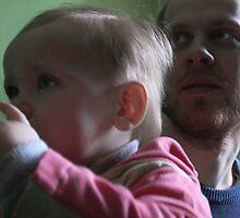 www.mitologija.lt My Son Won Grand Prize by Antanas