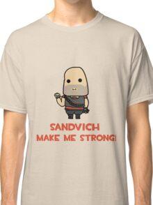 Sandvich Heavy Classic T-Shirt