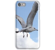 Wings iPhone Case/Skin