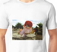 Creepy Clown Gang  Unisex T-Shirt
