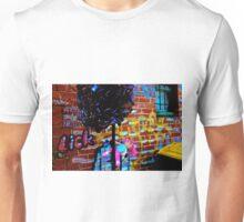 Pole Dancing Fun Unisex T-Shirt