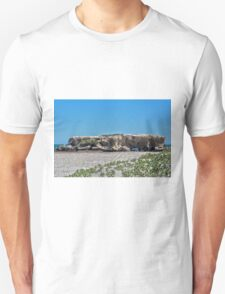 Two Rocks Western Australia Unisex T-Shirt