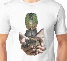 Tree Nymph Unisex T-Shirt