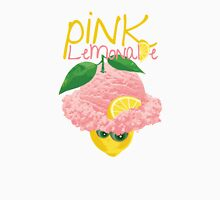 Pink Lemonade Ice Cream Unisex T-Shirt
