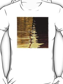 Water Play T-Shirt