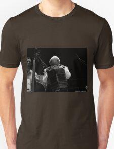 Tango - Buenos Aires Unisex T-Shirt