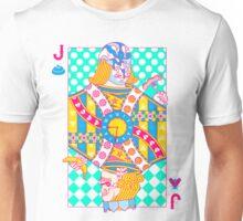 Jack Sh•t Unisex T-Shirt