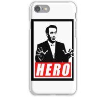 Better Call Saul - Hero iPhone Case/Skin