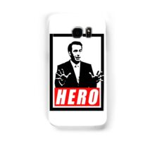 Better Call Saul - Hero Samsung Galaxy Case/Skin