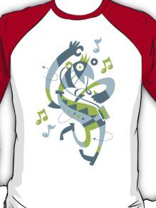 i-dance T-Shirt