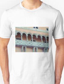 Balcony T-Shirt