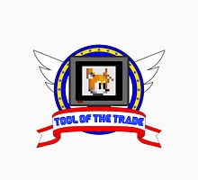 Tool of the Trade - Extra Life (Tails) T-Shirt