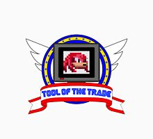 Tool of the Trade - Extra Life (Knuckles) T-Shirt