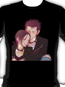 Nana X Ren T-Shirt