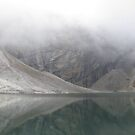 Uttranchal, Heaven by sabbysingh