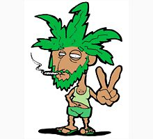 420 weed stoner T-Shirt
