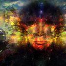 Metamorphosis by silveraya