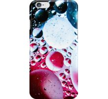 Multiverse Popsi iPhone Case/Skin