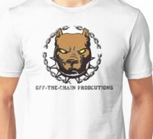 Off-The-Chain Productions  Unisex T-Shirt